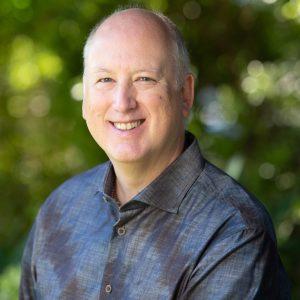 gogs gagnon author of prostate cancer strikes