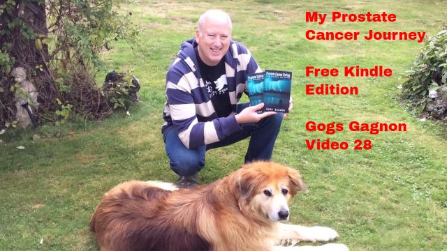 free download for prostate cancer awareness month, september