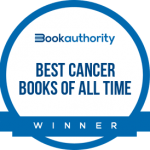 best cancer books of all time